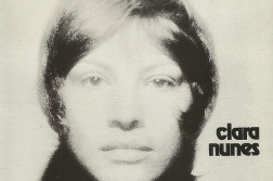 clara1971