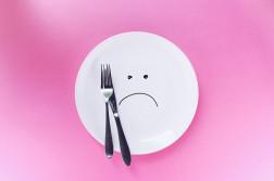 fome-hedônica