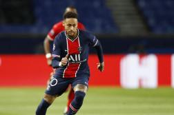 neymar_psg_liga