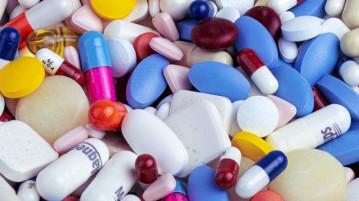 preço-dos-remédios