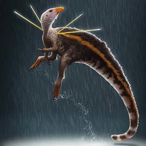 u-jubatus-bob-nicholls-paleocreations.com-2020-reproducao