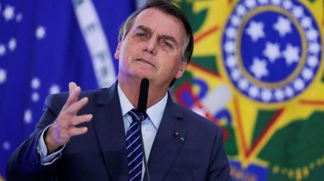 750_jair-bolsonaro-presidente_20215516496654