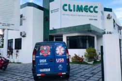 climecc-aguia-