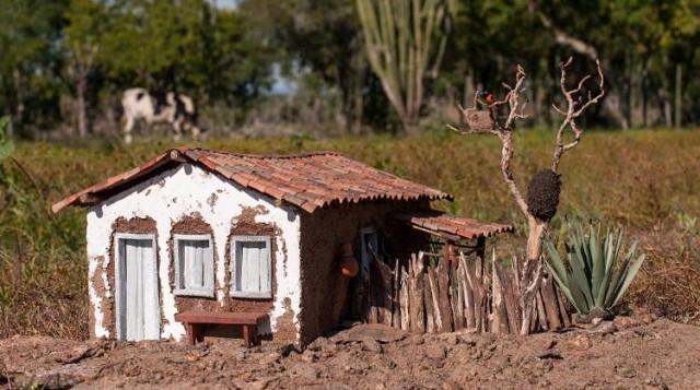 750_exposicao-casas-antigas-sertao-miniaturas-bahia-edson-duarte_202167145137945