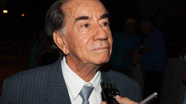 Dr-Carlos-Ribeiro-fundador-da-Casa-de-Saude-de-Remanso-696x464