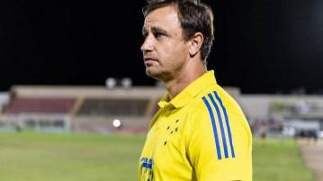 Felipe-Conceicao-Cruzeiro