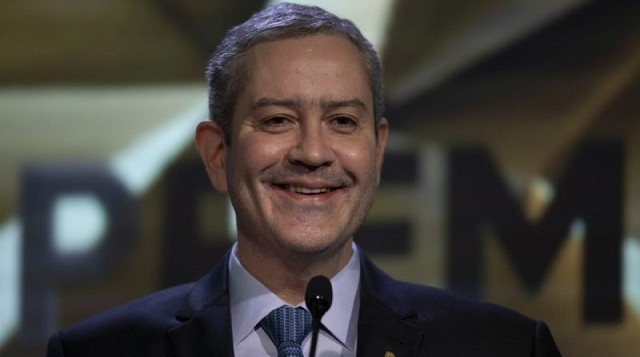 Rogerio-Caboclo-presidente-da-CBF-foto-Lucas-Figueiredo-CBF-e1622842250692