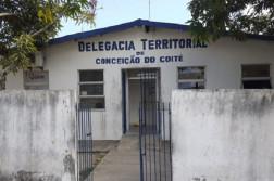 delegacia-coite