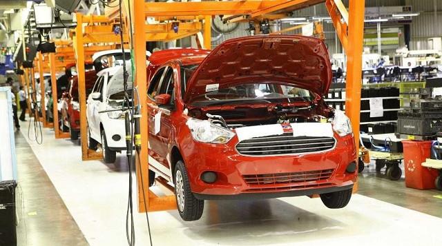 ford-ka---producao-em-camacari-1610544329073_v2_900x506