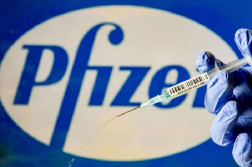 how-many-doses-pfizer-vaccine-do-you-need-2787501