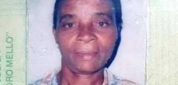 Serra Preta: Idosa é assassinada e sobrinho é acusado do crime