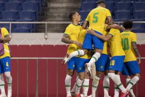 brasil-vence-egito-nas-olimpiadas-de-toquio_widelg