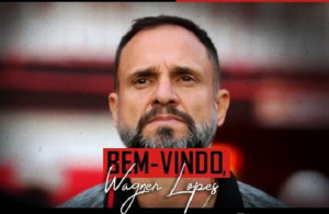 Wagner-Lopes-640x391