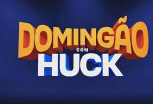 domingao-com-huck-760x423-1