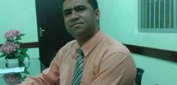 Capela: Vereador divulga procedimentos e cirurgias na Terceira Feira de Saúde