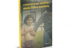 Conversas-com-o-meu-filho-autista-Edmar-Conceicao