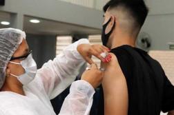 bahia-decide-retomar-vacinacao-adolescentes