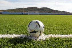 futebol_88e140d118_o