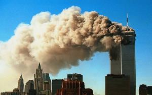 history-11-de-setembro-world-trade-center-atentado_fixed_large