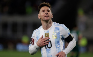 lionel-messi-argentina-bolivia-eliminatorias-09092021_gc8tgepu2pnf1iev6ydbzqs3z