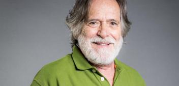 José de Abreu vai ser candidato a deputado federal pelo PT; Lula é contra