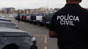governo-entrega-40-novas-viaturas-a-policia-civil-da-bahia