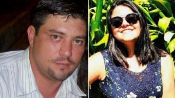 pai-e-filha-morrem-em-acidente-no-sul-da-bahia